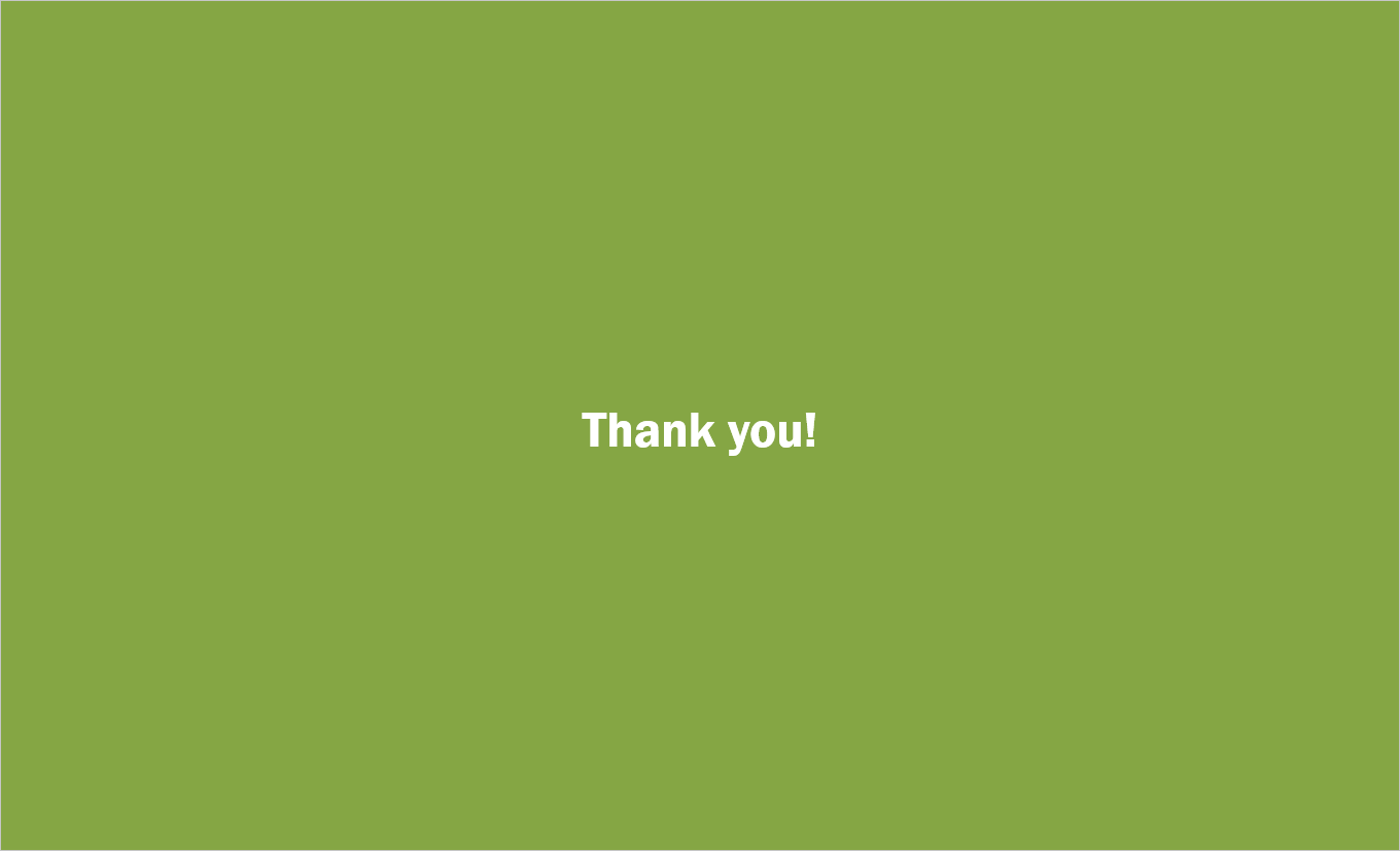 Thanks for checking out the Marimekko book.